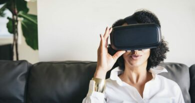 Forecast for Augmented and Virtual Reality Market Size & Share 2020 is Expected to Reach USD 305 Billion by 2026: Facts & Factors